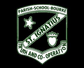Saint Ignatius Parish Primary School