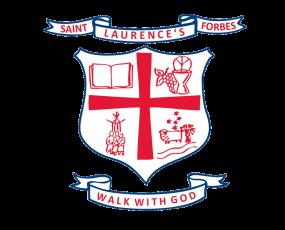 Saint Laurence's Parish School Forbes