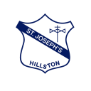 Saint Joseph's Parish School Hillston