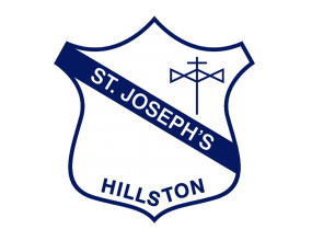 Saint Joseph's Parish School Hillston