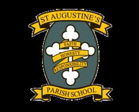 Saint Augustine's Parish School Narromine