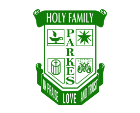 Holy Family Parish Primary School    …….
