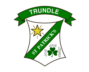 St Patrick's Parish School Trundle