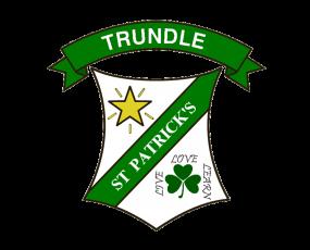 Saint Patrick's Parish School Trundle