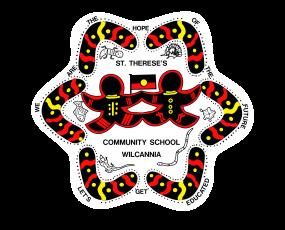Saint Therese's Community School   ……