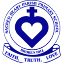 Sacred Heart Parish Primary School