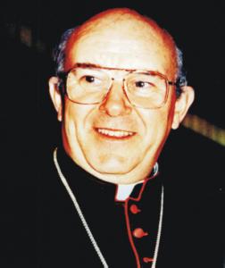 bishop-collins-1994-2000