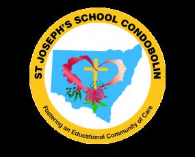 Saint Joseph's Parish School Condobolin