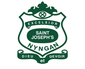 St Joseph's Parish School Nyngan
