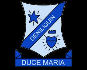 Saint Michael's Parish School Deniliquin