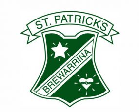 Saint Patrick's Parish Primary School