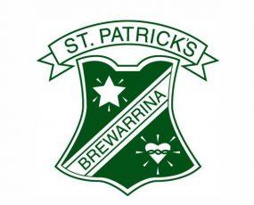 Saint Patrick's Parish School
