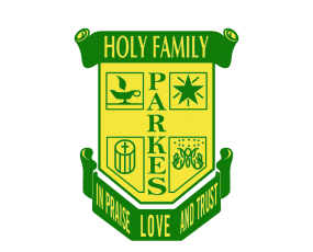 Holy Family Parish School Parkes