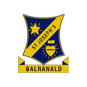 St Joseph's Balranald