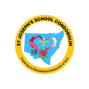 St Joseph's Parish School Condobolin