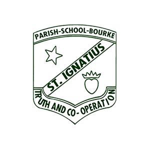 St Ignatius Parish School Bourke