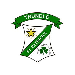 St Patrick's Parish School Trundle