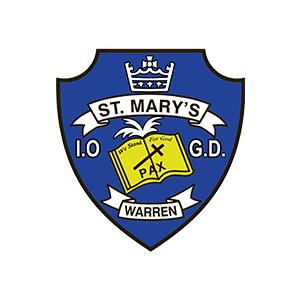 St Mary's Parish School Warren