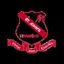 St John's Parish School Trangie