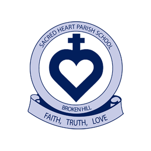 Sacred Heart Parish Primary School Broken Hill