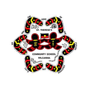 St Therese's Community Parish School Wilcannia