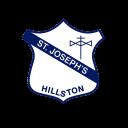 Saint Joseph's Parish Primary School