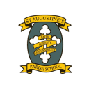 St Augustine's Parish School Narromine