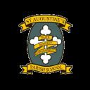 Saint Augustine's Parish Primary School