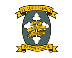Saint Augustine's Parish Primary School
