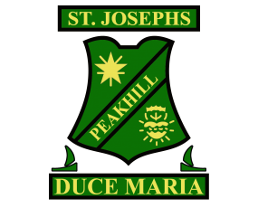 Saint Joseph's Parish Primary School