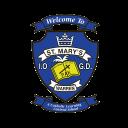 Saint Mary's Parish Primary School