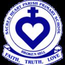 Sacred Heart Parish Primary School
