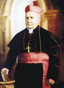 1887-1916