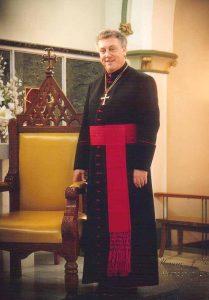 bishop-chris-toohey