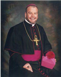 bishop-columba-official-portrait