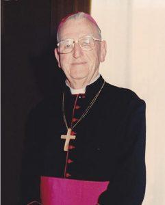 bishop-doug-warren