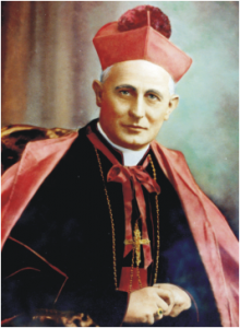 bishop-hayden-1918-1930