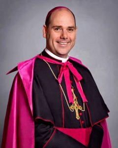 bishop-kennedy-apostolic-administrator-2013-2014