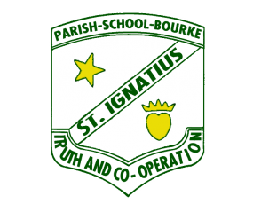 St Ignatius' Parish School Bourke