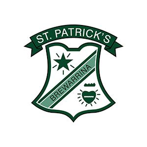 St Patricks Parish School Brewarrina
