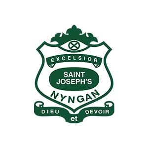 St Joseph's Parish School Nyngan