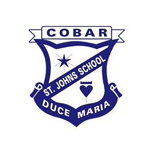 St John's Parish School Cobar