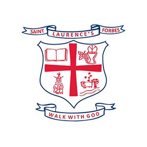 St Laurence's Parish School Forbes