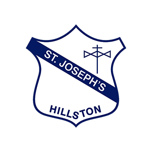 St Joseph's Parish School Hillston