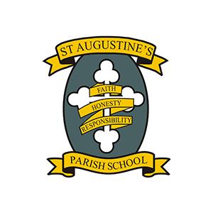 St Augustine's Parish School Narromine