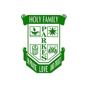 Holy Family Parish School Parkes