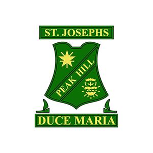 St Joseph's Parish School Peak Hill