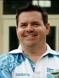 Bouke principal
